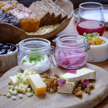 Fynboens gode oste