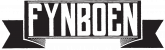 fynboen_logo_black_small